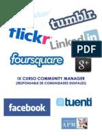 IX PROGRAMA CURSO COMMUNITY MANAGER.pdf