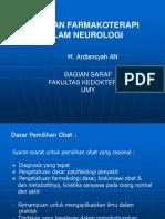Farmakoterapi-BLOK15(1)