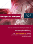 six-Sigma-ppt
