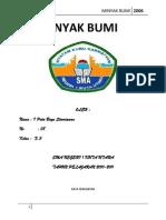 MAKALAH MINYAK BUMI.docx