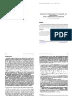 pruebas estandarizadas y evaluacion rendimiento J.M. Jornet Meliá y J.M. Suárez Rodríguez