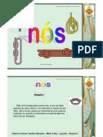 escoteiros-ivan-7d-1231457707411377-1.pdf