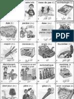 Dictionnaire Arabe Fr Islam