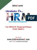 HR Material - Gr8AmbitionZ.pdf