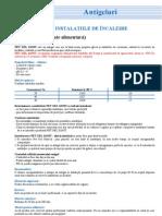 Glicol (antigel)