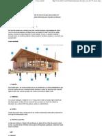 Projeto de uma casa de 71 m² no topo da montanha - Casa.com.pdf
