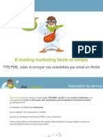 E-mailing marketing facile et simple MailColumba.pdf