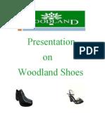 Woodland 1 Duplicate