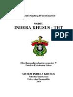 Modul Mahasiswa Indera Khusus THT.pdf