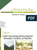 Pusong Walang Pag-Ibig.komento (1)