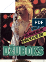 Dzuboks_No.193__1985_
