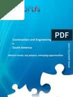 TrendsEngineeringAmSud PDF 2