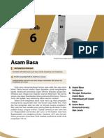 asam-basa-kls-xi