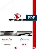 Top Aviation