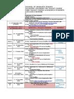 kalendar20122013KK&MixMode-Terbaru