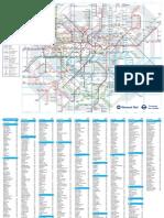 Rail Services Mrail-services-mapap