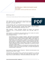Cerc Centredoc Fitxers Bib 07 Jorpatrim PDF