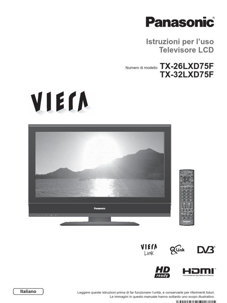 Schemi Elettrici Tv Lcd : Modelos e chassis de tvs
