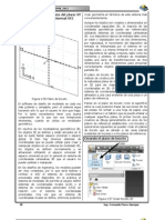Manual Inventor Inicial Pag 28-47