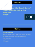 cybersecurity.ppt