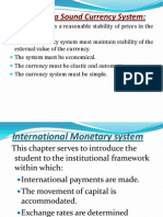 International+Monetary+System