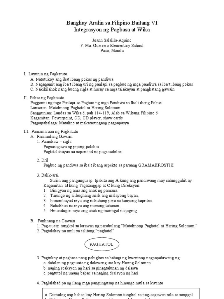 detailed plan of an essay A student guide to developing an essay structure for their epq.