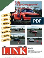 Link 2000 07