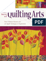 61053566 Best of Quilting Arts
