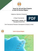 Opl Inv Opp-ditccom20056_en.pdf=2