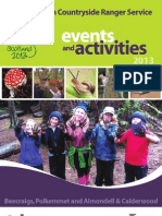 ranger events final 2013.pdf