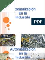 Automatizacion Industrial(1)