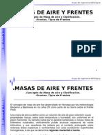 Masas Aire.pdf
