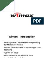 Présentation_wimax
