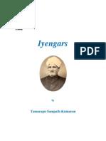 Iyengars