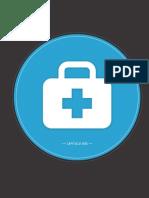 Salud-y-Pensiones zahaira.pdf
