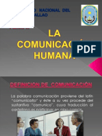 Diapositivas Hoy