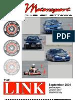 Link 2001 09