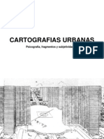 Cartografias Urbanas Psicogeografia Desconstruccion 2s 09