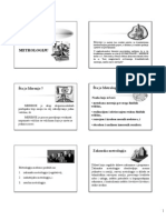 Merenja1dbp Handouts