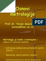 osnovimetrologije
