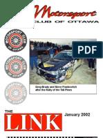 Link 2002 01
