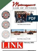 Link 2002 02