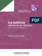temas_justicia