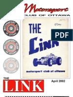 Link 2002 04