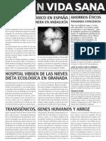boletin_vidasana_2006jul-sept.pdf