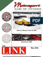 Link 2002 05