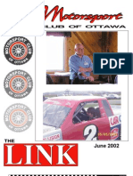 Link 2002 06