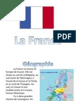 La France1