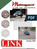 Link 2002 10