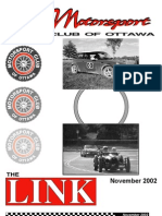 Link 2002 11